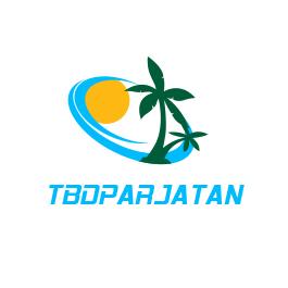 TechnoBD Parjatan Logo